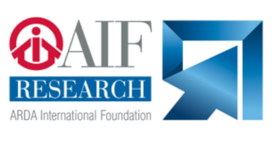 AIF Research