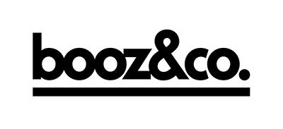Booz & Co.