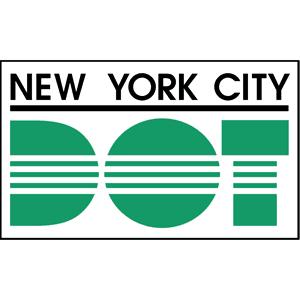 NYCDOT