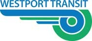 Westport Transit District