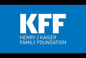 Henry J. Kaiser Family Foundation